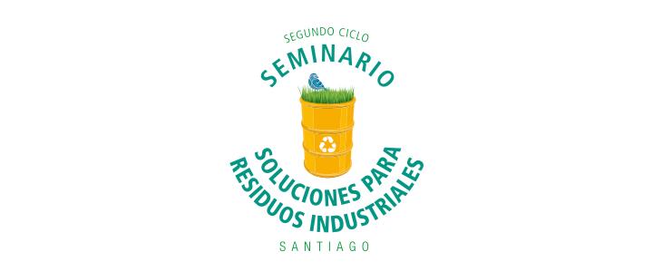 Seminario Soluciones para Residuos Industriales