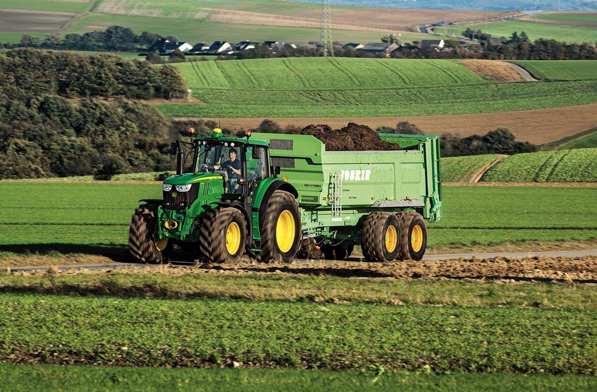 Agroindustria: Claves para enfrentar la Ley REP