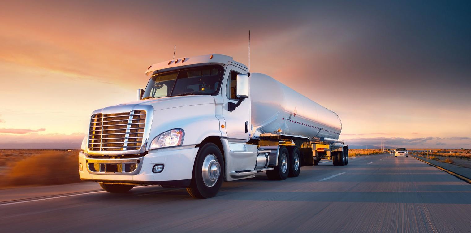 Desafíos en el transporte de sustancias peligrosas