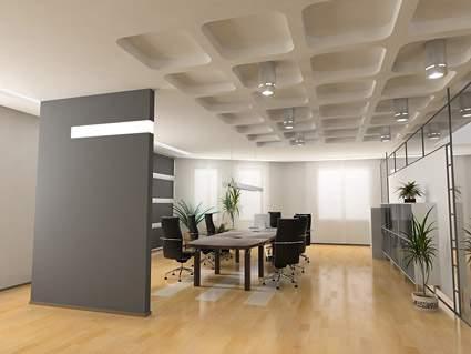 Consejos Hidronor para cuidar el medio ambiente desde la oficina
