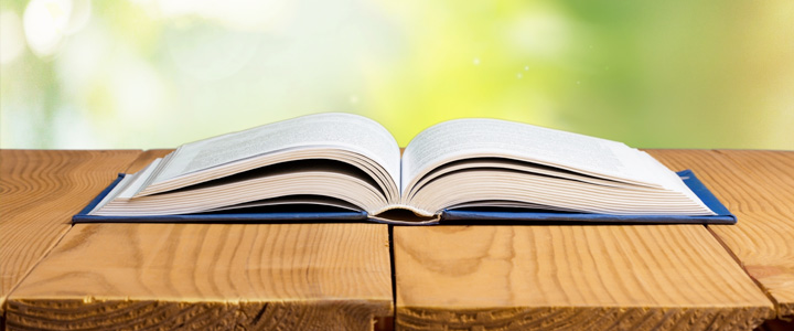 Ya está disponible nuestro diccionario sobre la industria de los desechos industriales