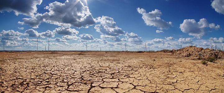 Ministerio del Medio Ambiente y el cambio climático en Chile