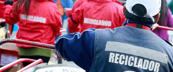 Ley REP podría generar 30 mil nuevos empleos