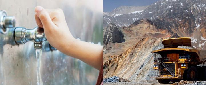 El Arsénico: Uno de los mayores pasivos ambientales de Chile