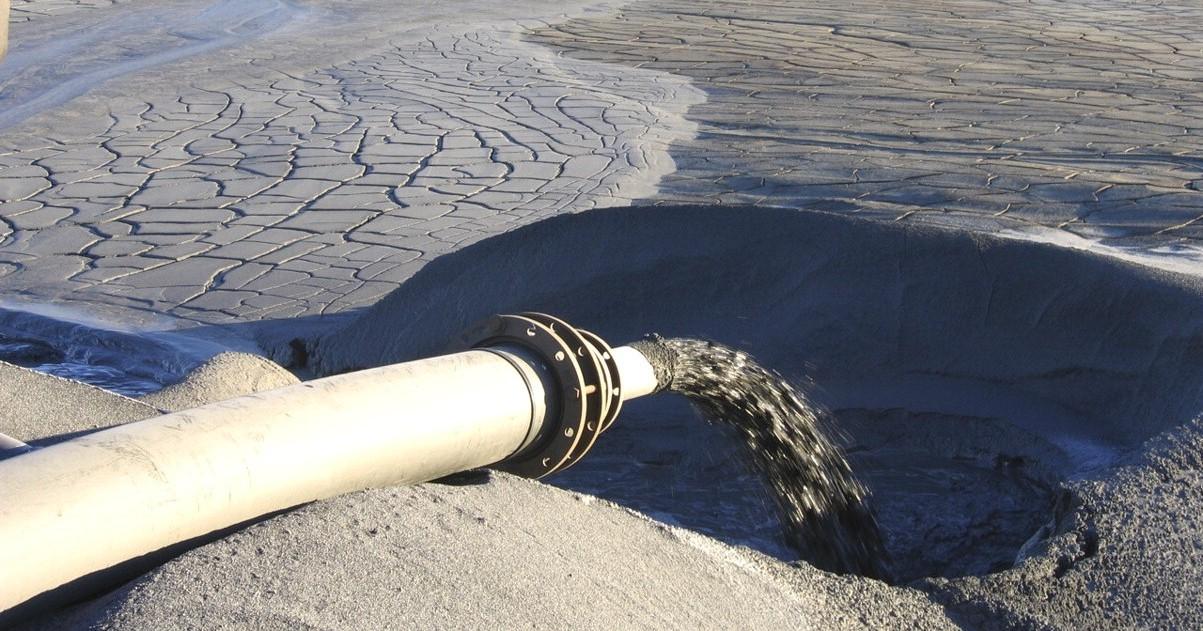 Política Nacional de Relaves: nueva ley para rentabilizar los pasivos ambientales