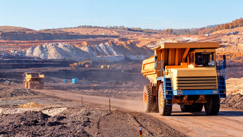 Primera Guía de Estándares de Interoperabilidad Minera será lanzada en octubre