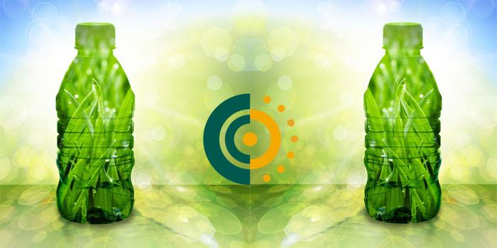¿Qué son los Bioplásticos y cuál es su funcionalidad?