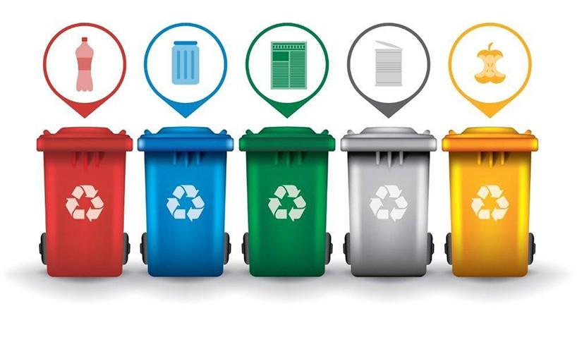 La Gestión de Residuos será uno de los principales retos para Iberoamérica este 2019