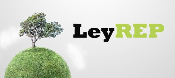 Expertos en sustentabilidad indican que las empresas deben comenzar a tomar medidas antes que llegue la aplicación de la Ley REP a su rubro