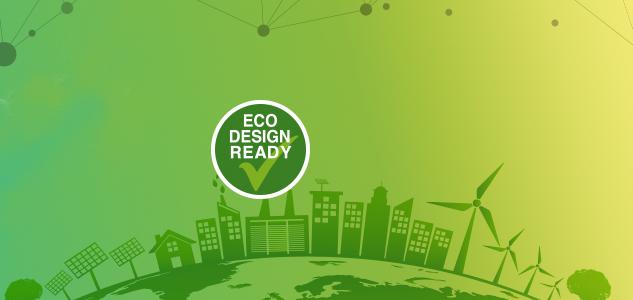¿Sabes qué es el ecodiseño y el papel que cumple en la Ley REP?