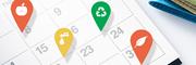calendario-ambiental