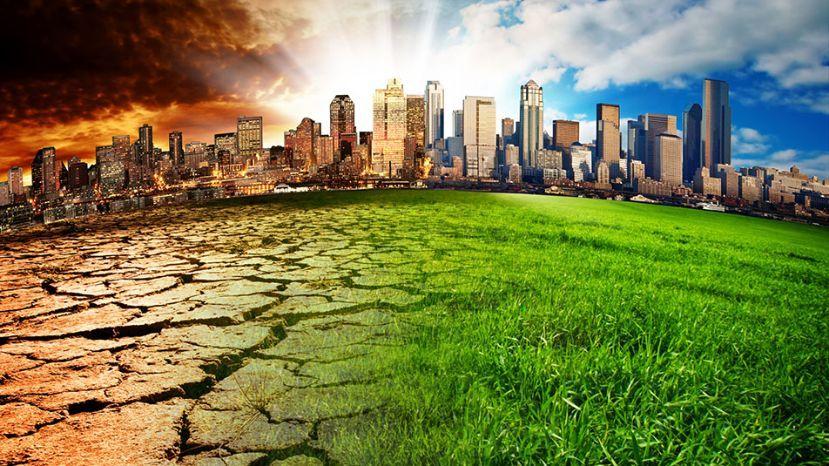 Chile avanza en la organización de la cumbre sobre cambio climático más importante del mundo