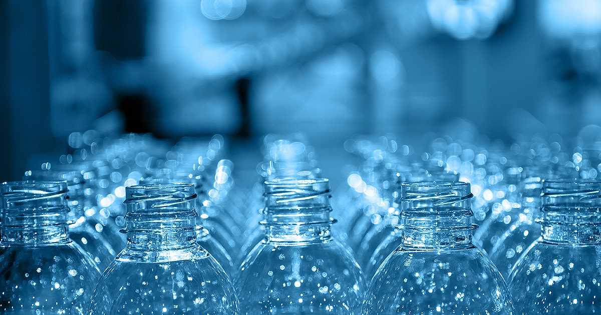 Chile se convierte en el primer país de Latinoamérica que se suma a la Red Global de Pactos por los Plásticos