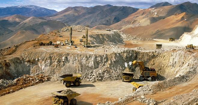 Senado aprobó proyecto que modifica la Ley de Cierre de Faenas Mineras