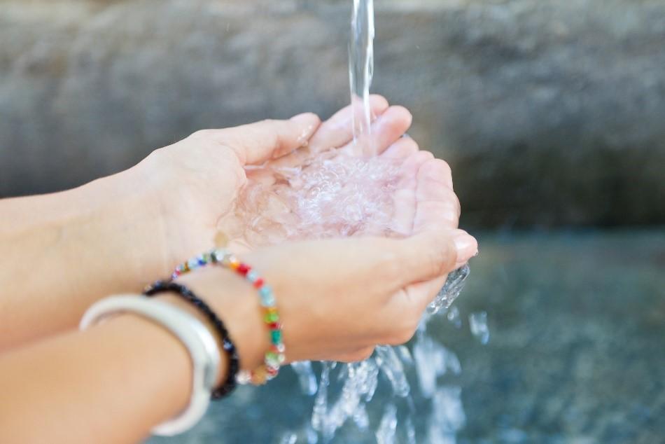 Día mundial del agua, hoy más importante que nunca