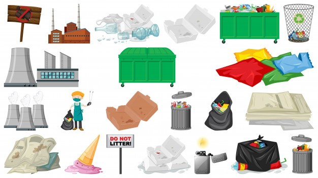 Workshop sobre los desafíos ambientales y tecnológicos que implica la valorización de residuos