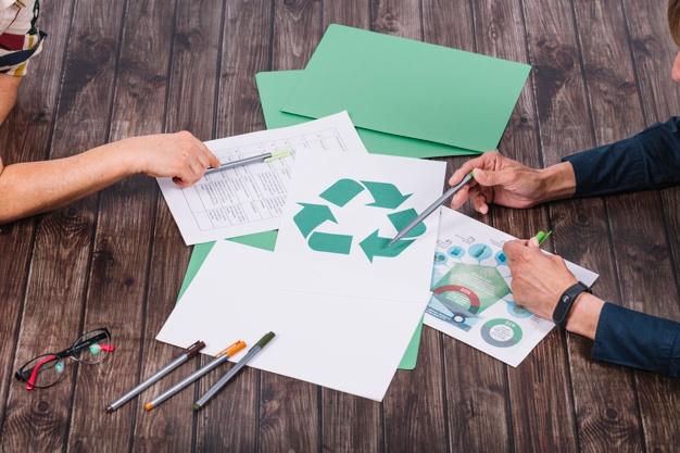 Proyecciones medioambientales en Chile para el 2do semestre 2020