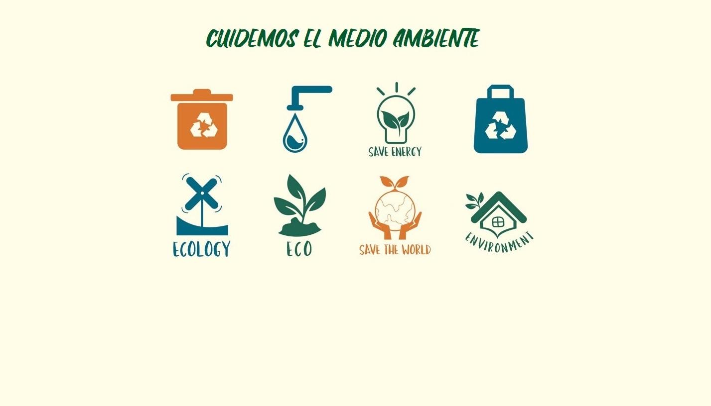 Ranking de Sostenibilidad: Chile se posiciona como el primer país de Latinoamérica superando el promedio regional