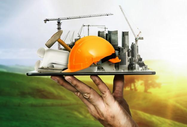 """Avanza """"Hoja de Ruta RCD Economía Circular en Construcción"""" para valorizar el 70% de los residuos de construcción y demolición al 2035"""
