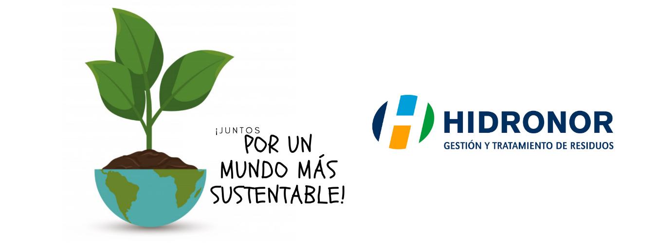 """""""Los nuevos protocolos y normativas implicarán importantes desafíos para las empresas medioambientales"""""""