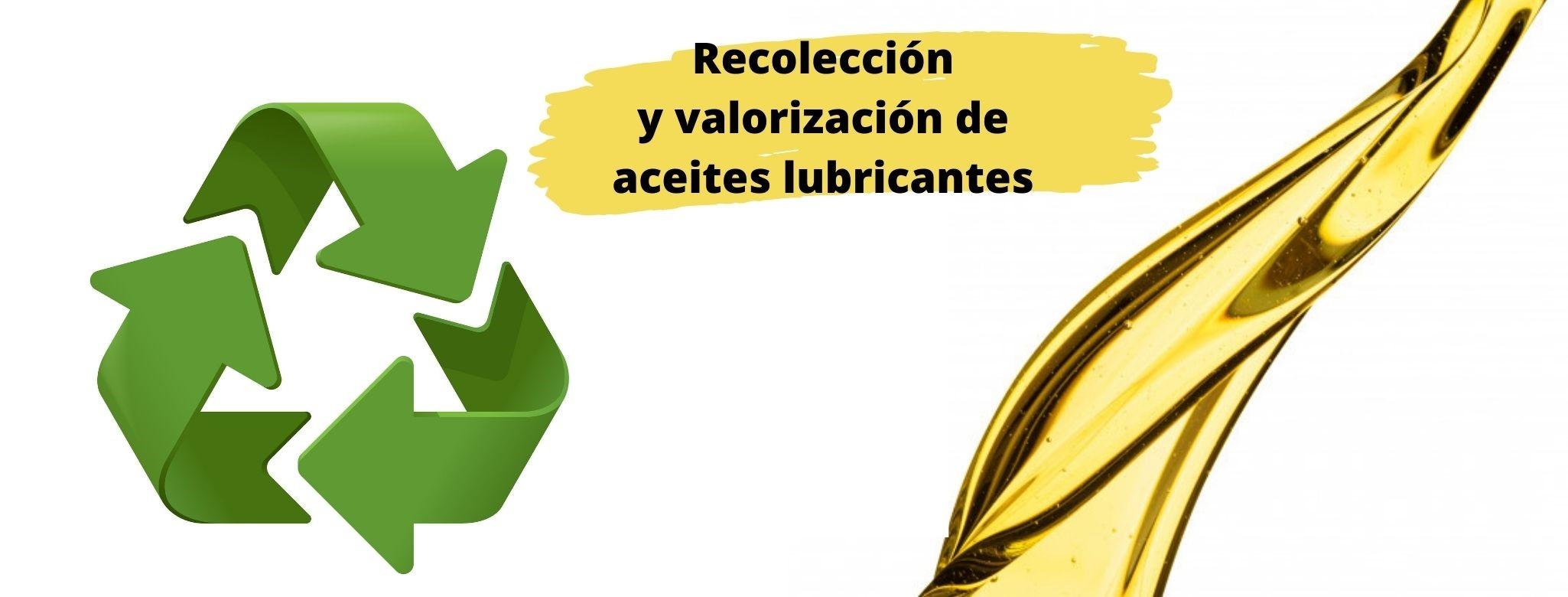 Anteproyecto de Ley Rep. establece metas de recolección y valorización de aceites lubricantes: 90% en 10 años